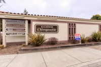 21168 Redwood Rd. (Castro Valley)
