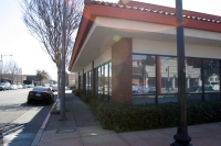 1333-1335 Hays Street (San Leandro)